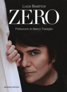 Copertina di 'Zero'