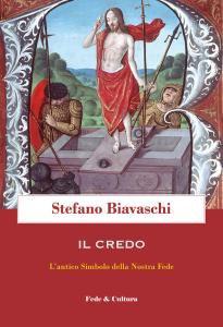 Copertina di 'Il Credo'