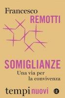 Somiglianze - Francesco Remotti
