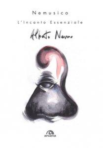 Copertina di 'Nemusico. L'incanto essenziale'