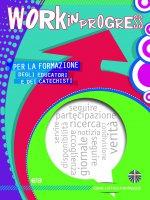 Work in progress 2020-2021 - Azione Cattolica Ragazzi