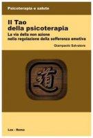 Il tao della psicoterapia - Salvatore Giampaolo