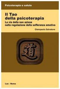 Copertina di 'Il tao della psicoterapia'