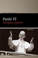 Paolo VI - Nuovo Luigi