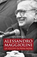 Alessandro Maggiolini - D'Incalci L.