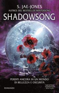 Copertina di 'Shadowsong'