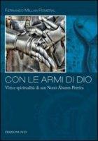 Con le armi di Dio - Fernando Millan Romeral