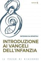 Introduzione ai Vangeli dell'infanzia - da Spinetoli Ortensio