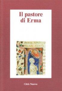 Copertina di 'Il pastore di Erma'