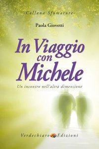 Copertina di 'In viaggio con Michele'