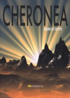 Cheronea - De Filippis Bruno