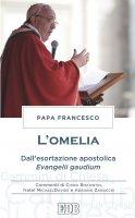 L'Omelia - Papa Francesco