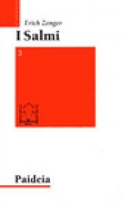 Copertina di 'I Salmi. Preghiera e poesia. Volume 3'