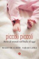 Piccoli piccoli - Mario De Curtis, Sarah Gangi