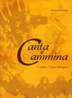 Canta e cammina - Antonio Parisi
