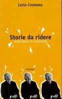 Storie da ridere - Carlo Cremona
