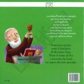 Immagine di 'San Pio da Pietralcina'