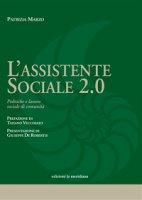 L'assistente sociale 2.0 - Patrizia Marzo