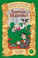 Piantala Mastino - Strada Annalisa