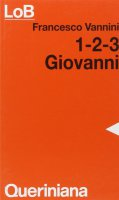 Giovanni 1-2-3 - Vannini Francesco