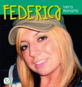 Federica - Vera Bonaita