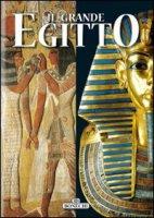 Il grande Egitto