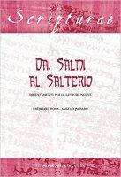 Dai salmi al Salterio - Angelo Passaro, Eberhard Bons