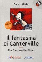 Il fantasma di Canterville - Wilde Oscar