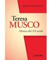 Teresa Musco - Gabriele Roschini