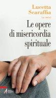 Le opere di misericordia spirituale