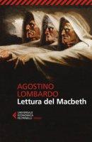 Lettura del Macbeth - Lombardo Agostino