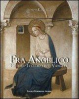 Fra Angelico - Damigella Giuseppe