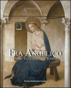 Copertina di 'Fra Angelico'