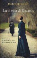 La donna di Einstein - Benedict Marie