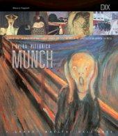 Munch. L'opera pittorica - Fagioli Marco