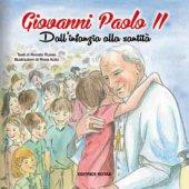 Giovanni Paolo II - Renato Russo