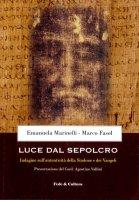 Luce dal Sepolcro - Emanuela Marinelli