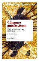 Cinema e Storia 2015 - AA.VV.