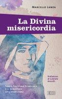 La Divina misericordia - Marcello Lanza