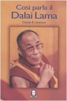 Così parla il Dalai Lama - Levenson C. B.