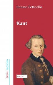 Copertina di 'Kant. Profili'