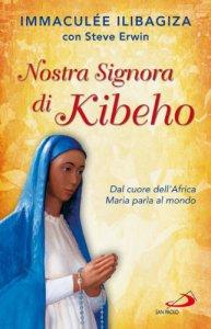 Copertina di 'Nostra Signora di Kibeho'