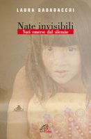 Nate invisibili - Laura Badaracchi