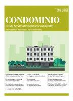 CONDOMINIO - Guida per amministratori e condomini 2018 - Marco Panzarella,  Silvio Rezzonico