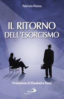 Il ritorno dell'esorcismo - Fabrizio Penna