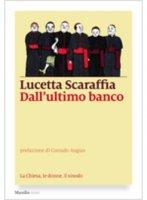 Dall'ultimo banco - Lucetta Scaraffia