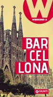 Barcellona - Jos� Luis Marti Marmol