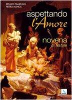 Aspettando l'amore - Famengo Renato, Manca Pietro