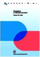 Chiesa e migrazioni - De Paolis Velasio