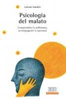 Psicologia del malato - Luciano Sandrin